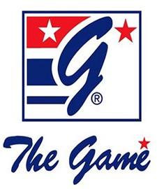 The_Game_Headwear_(logo)
